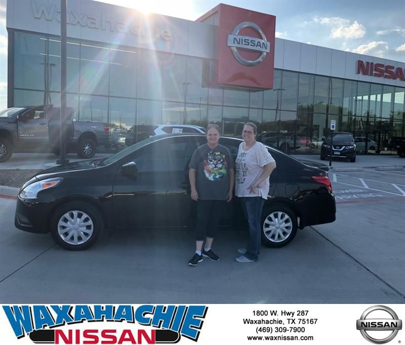 Pin by Waxahachie Nissan on New Customers Nissan, Car