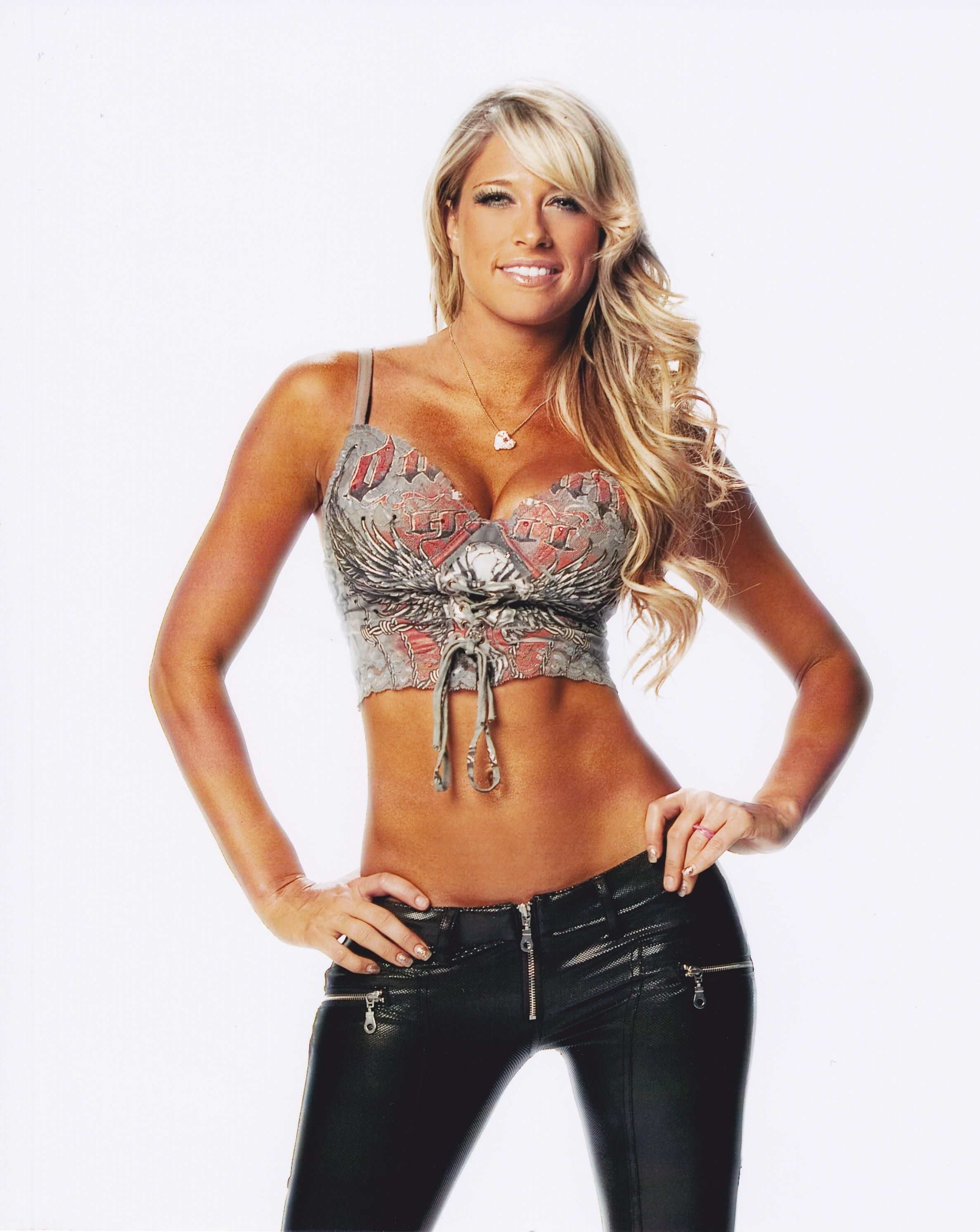 WWE Kelly Kelly | Ring Gear | Pinterest | WWE and Search