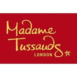Madame Tussauds London Priority Entrance Tussauds London Madame Tussauds Tussauds