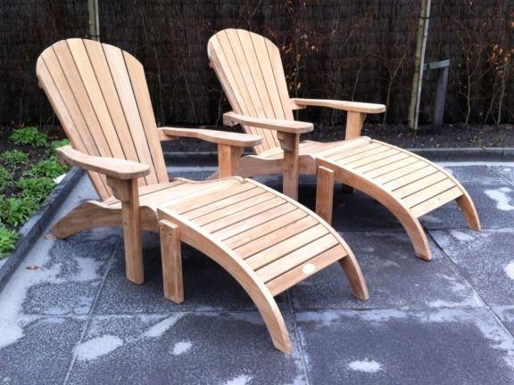 Ligstoel Voor Tuin : Houten ligstoel outdoor fir nut tour outdoor