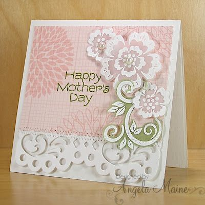 From the tool shed class cards pinterest cards cards m4hsunfo