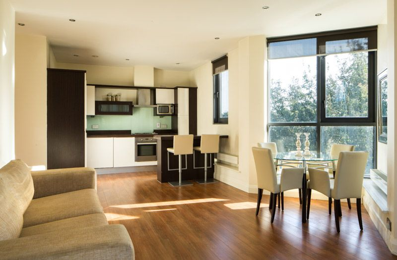 Lovely 9 Best Lansdowne Gate   Apartments To Let Dublin | Apartments For Rent  Dublin Images On Pinterest | Dublin, Gate And Gates