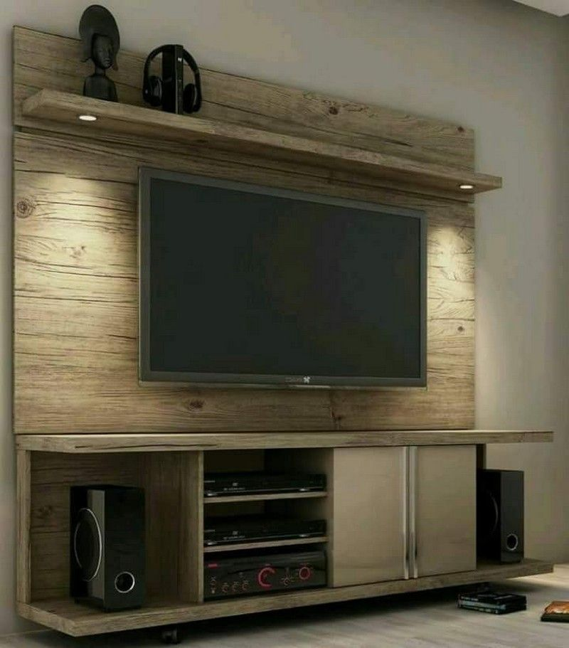 top 35 pallet recycling projects that inspired you pallet tv rh pinterest com