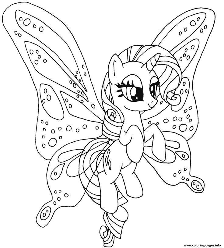 Bildergebnis Fur My Little Pony Ausmalbild Wonder Bolts My Little Pony Rarity Malvorlagen Pferde Ausmalbilder