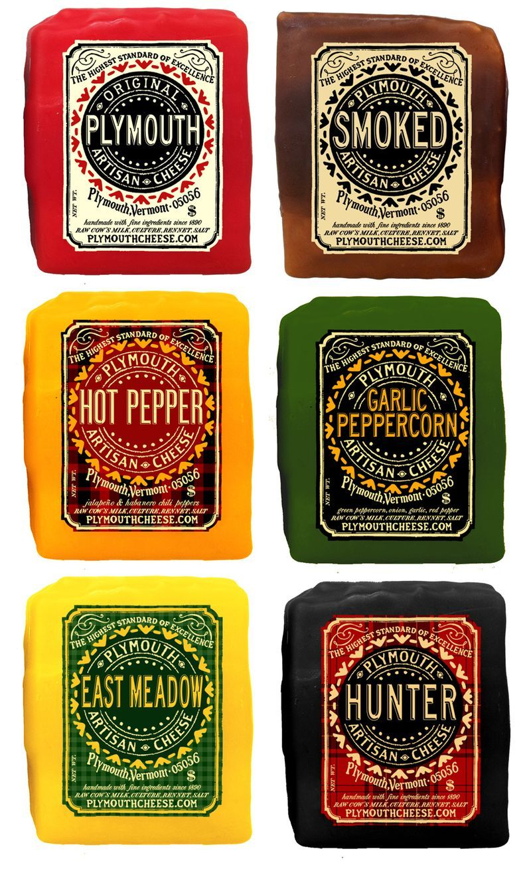12 Cheese Labels Ideas Cheese Labels Labels Cheese