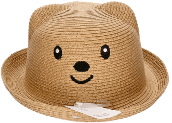 Soxo Momo Way Kapelusz Dzieciecy 1 Szt Drogeria Rossmann Pl Floppy Hat Hats Floppy