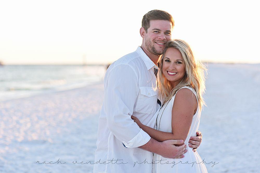 Couple on the beach #couplesphotography #photography #beach