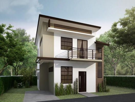 Tali Residencens Mohon Talisay City Cebu House And Lot For Sale In Mohon Talisay City Cebu Tali Residences House Lot For Sale Mohon Talisay Ci House Residential House