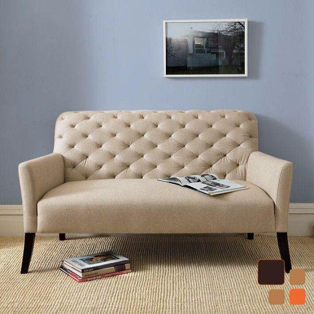 Atr vete a optar por los muebles capitoneados ya que est n for Muebles de madera contemporaneos