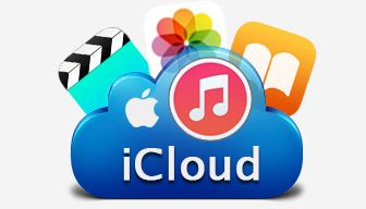 Transfer Photos from Hard Drive to iPhone via iTunes/iCloud