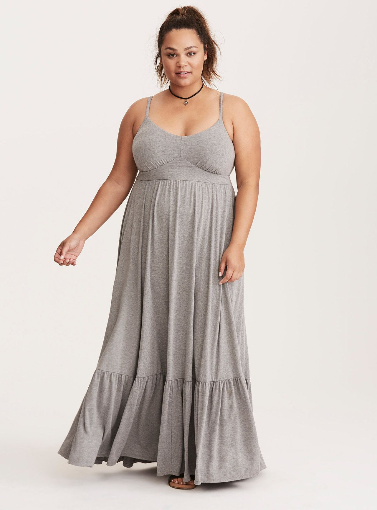 Maxi Dress Plus Size Petite - raveitsafe