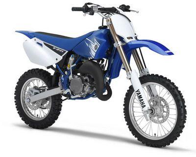 Yamaha Yz 150 Fotos Y Especificaciones Tecnicas Ref 164099 Yamaha Motocross Motorcycle Yamaha Dirt Bikes