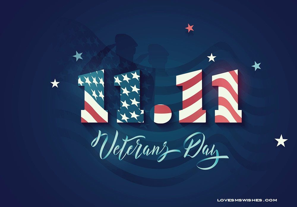 Veterans Day Photos Hd Free Download For Whatsapp Facebook Cover Pics Love Sms Wishes Veterans Day Images Cover Pics For Facebook Memorial Day Thank You