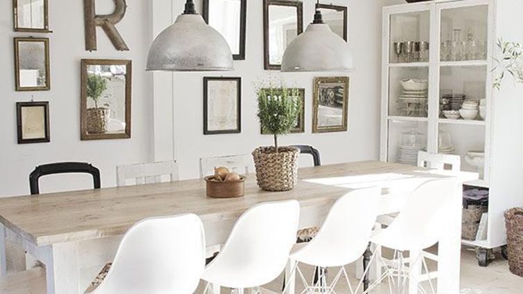 ikea trofast steigerhout - Google zoeken - Home ideas   Pinterest ...