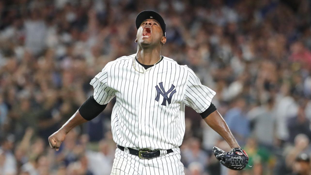 Yankees Photos New York Yankees In 2020 Yankees Yankees Pitchers New York Yankees