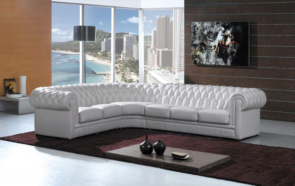 3 Sofa Chesterfield Sofa Turkish Sofa Turkish Chesterfield Sofa Buy Leather Sofa White Leather Chesterfield Sofa Best Leather Sofa