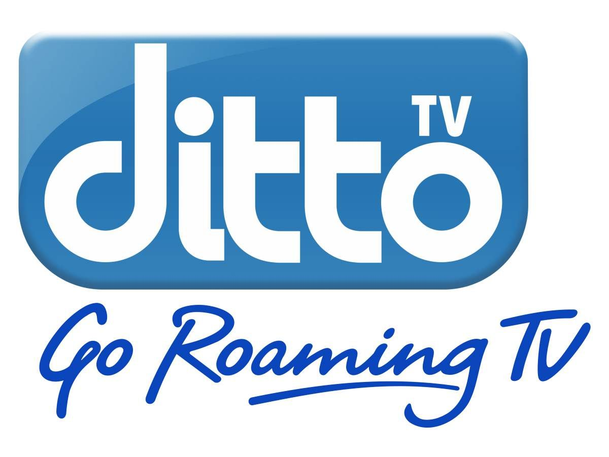 Free Download Ditto TV Live App Full Cracked Hack Paid Pro