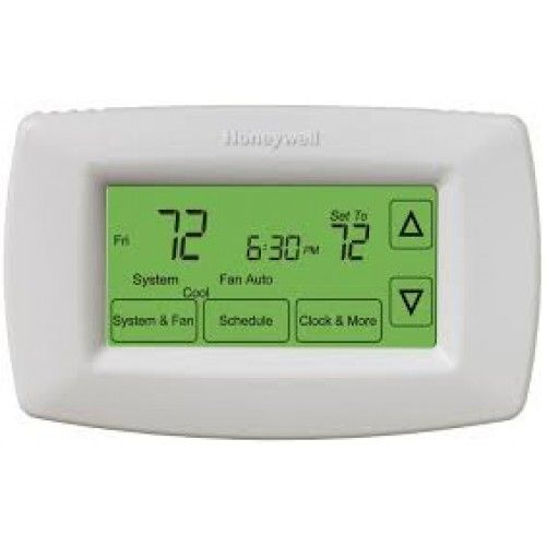 Programmable Thermostat Programmable Thermostat Home Thermostat