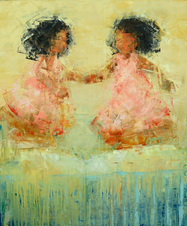 American Art Paintings For Sale