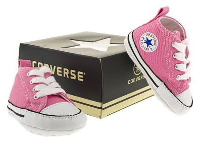infant converse | Baby Converse Boots
