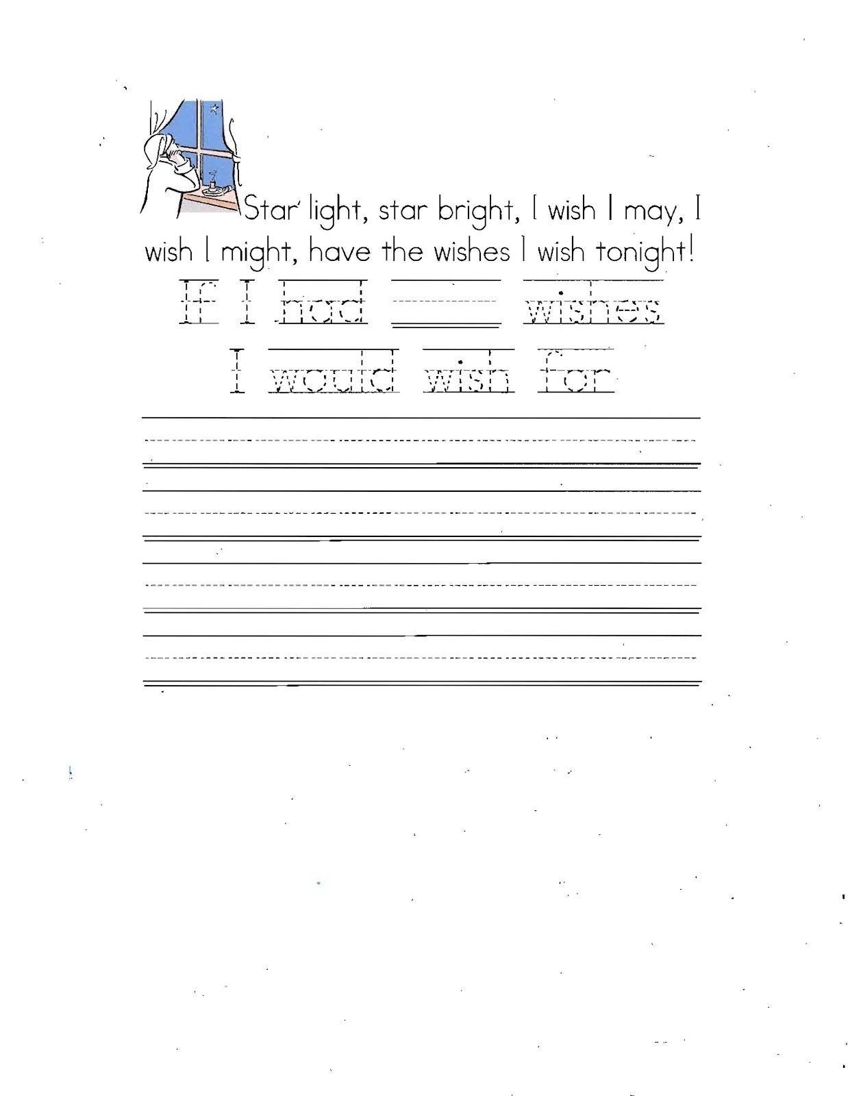 4 100 Days Of School Printables In With Images