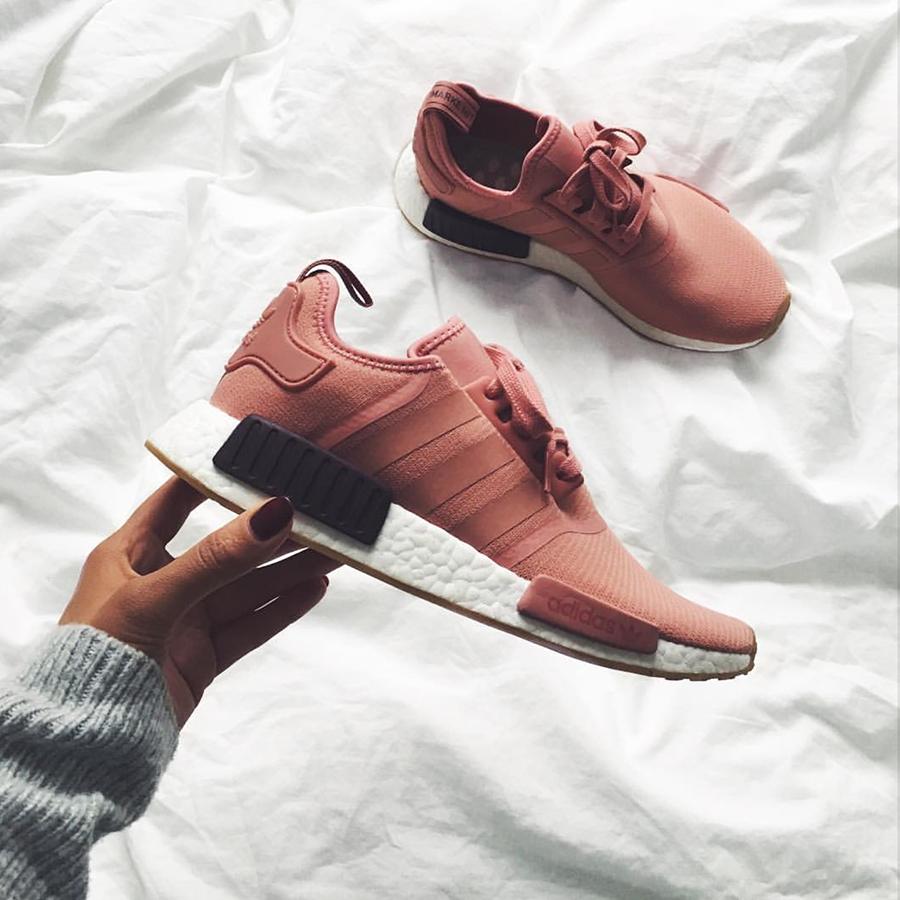 rosa nmds