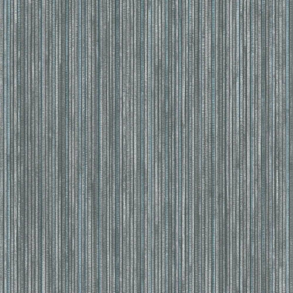 Tempaper Grasscloth Self Adhesive Removable Wallpaper Blue Gray Grasscloth Removable Wallpaper Peel And Stick Wallpaper