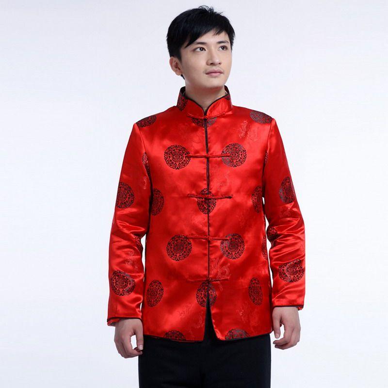 Taobao language xi costume men costume dress chinese wedding apparel ...