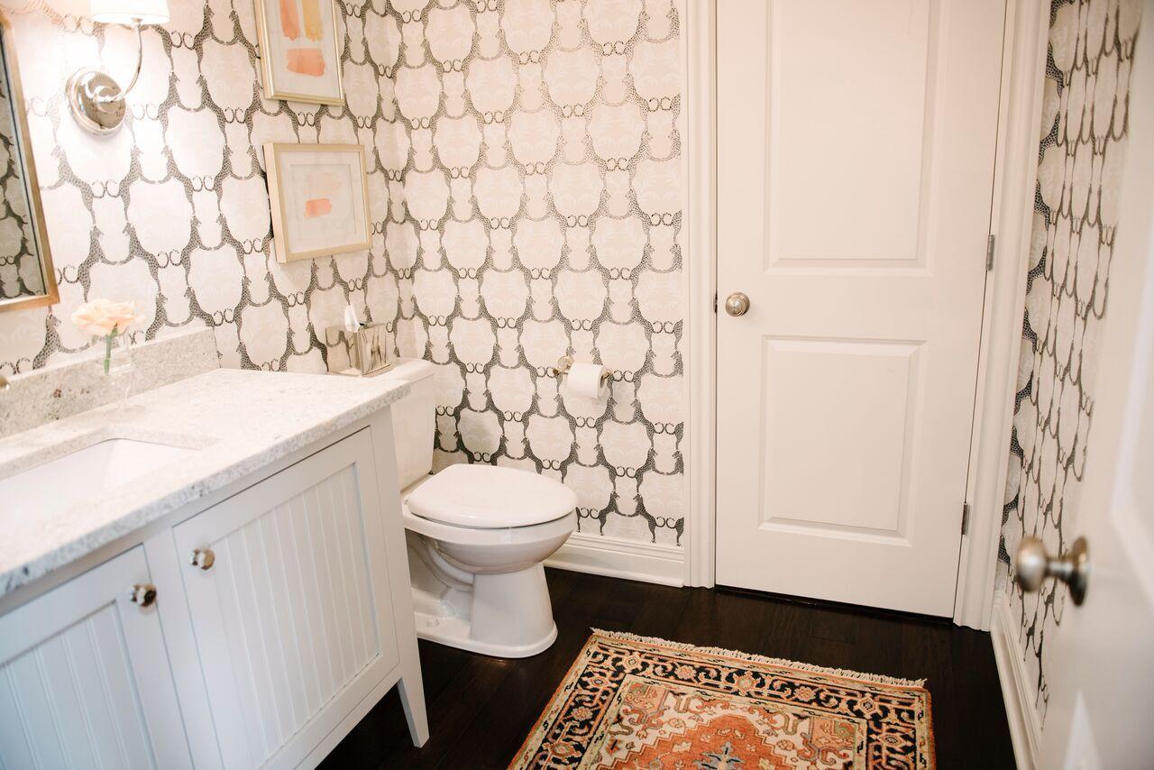 Portfolio | Bathroom | Pinterest | Interiors