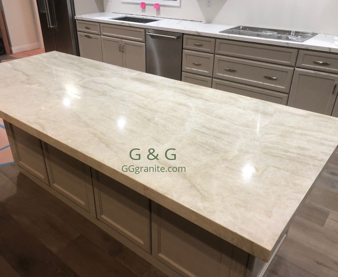 Schedule A Free Estimate In 2020 Newly Remodeled Kitchens