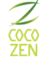 #cocozen #coconutwater #health #fitness