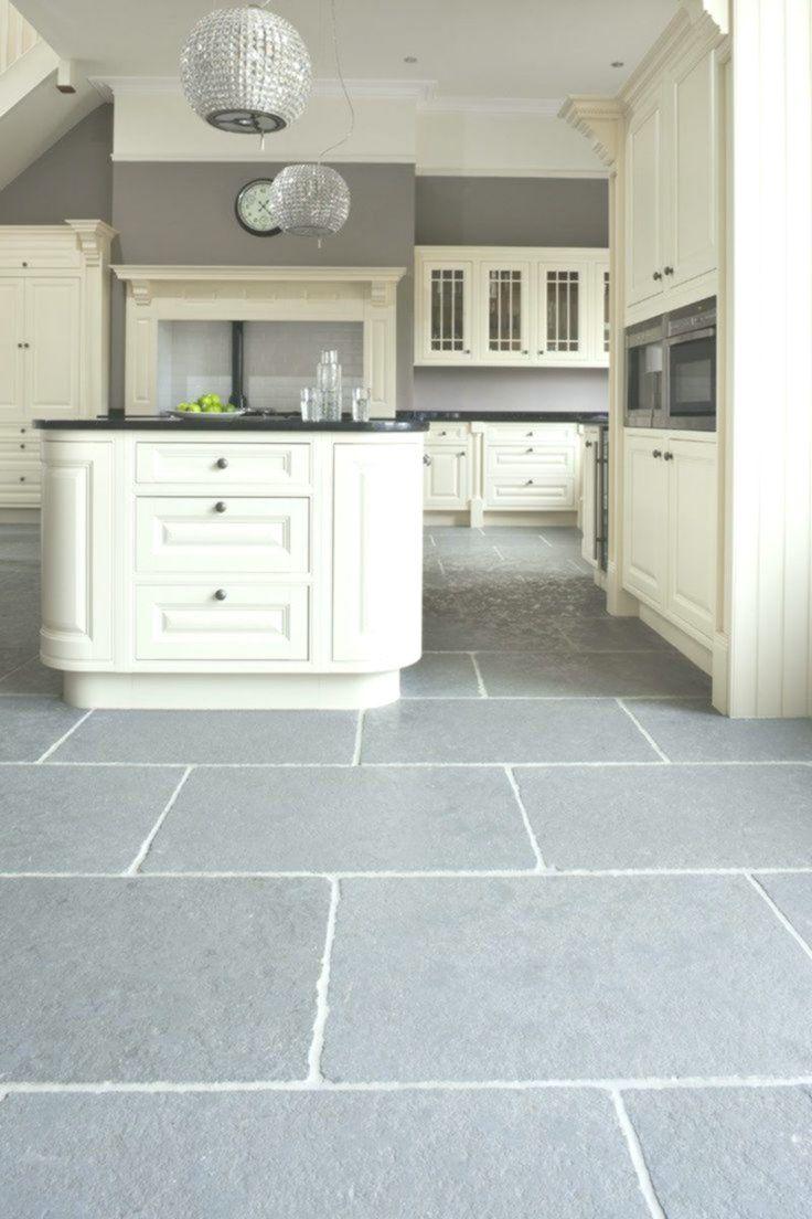 42 Beautiful Kitchen Floor Tile Ideas Kitchenfloortileideas Kitchen Checkerboa Beautiful Floor Tile Design Grey Tile Kitchen Floor Grey Kitchen Floor Kitchen floor tiles ideas pictures