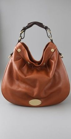 a3f85513fbf Mulberry Mitzy Hobo   Inspiration   Pinterest   Mulberry bag, Bags ...