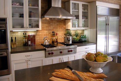 Kitchen Remodeling Ideas Design Software Top Color Schemes And Beauteous Top Kitchen Design Software Inspiration Design
