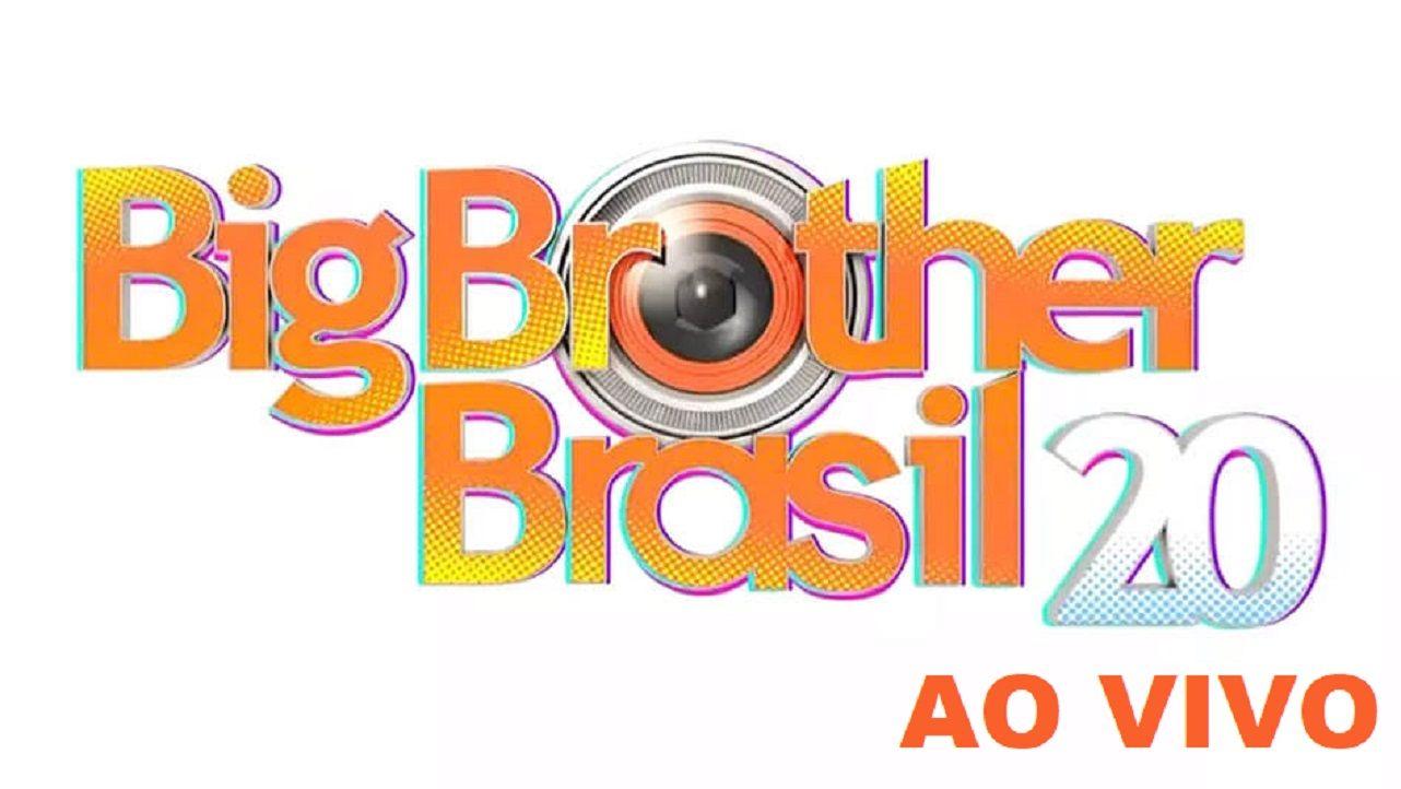 Assista Ao Vivo Online O Reality Da Tv Globo O Dia Inteiro Na Web
