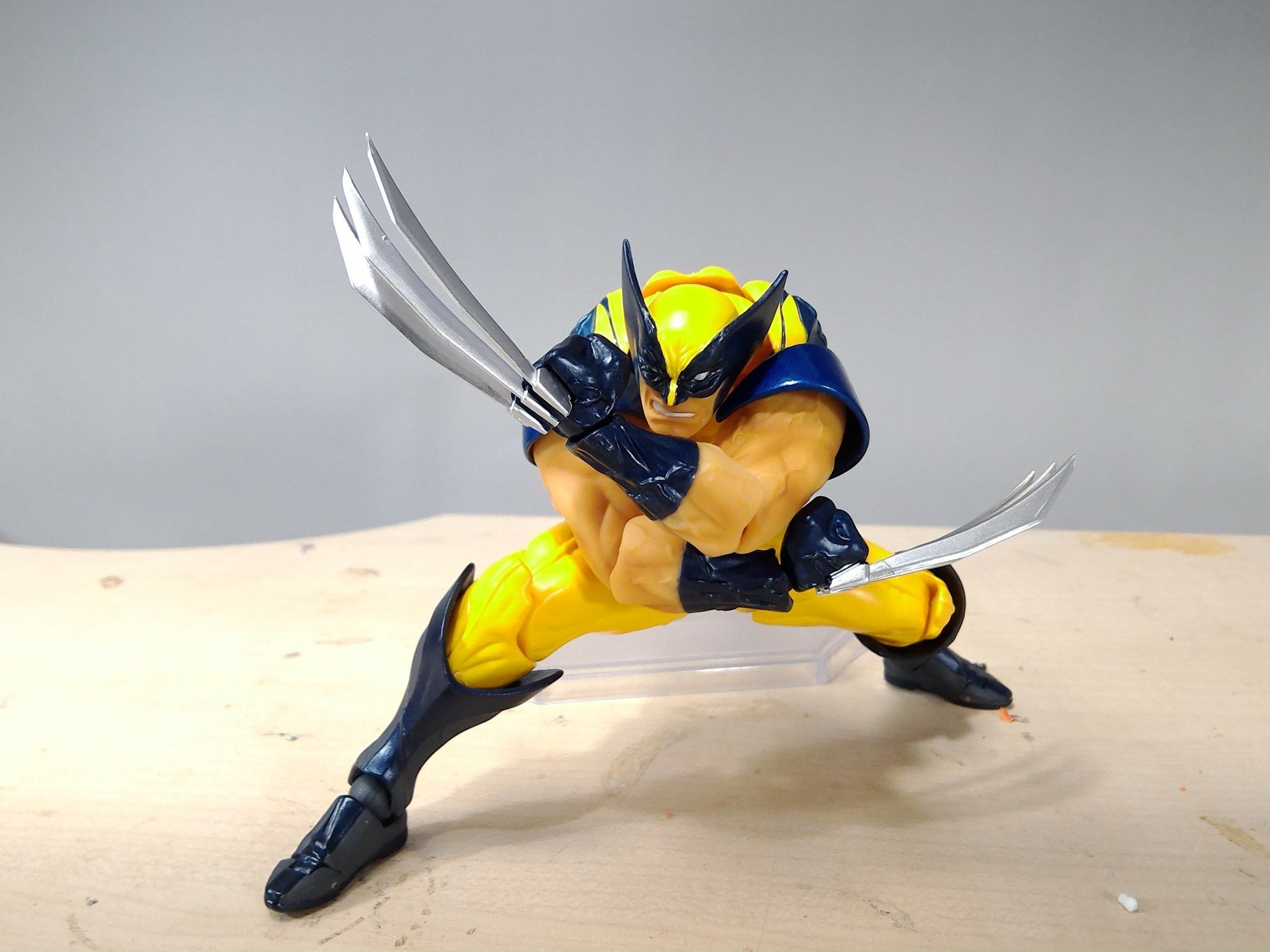 Pin By Ottis Stewart On Chris Action Figure Photography Action Poses Figure Pose