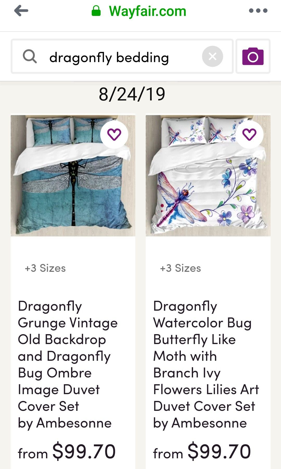 Pin By Janie Hardy Grissom On Bedroom Backdrop Butterfly Duvet Cover Sets Duvet Covers