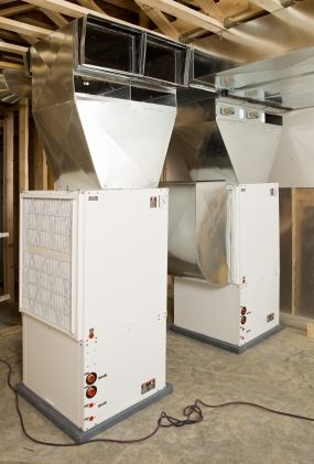 Alterative Home Energy Geothermal Heat Pump Hvacbuilddirect Blog