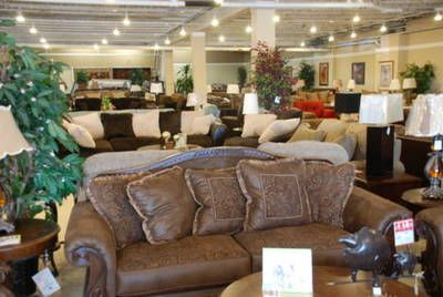 Great Furniture, Mattresses In Cedar Rapid, Iowa City And Coralville IA