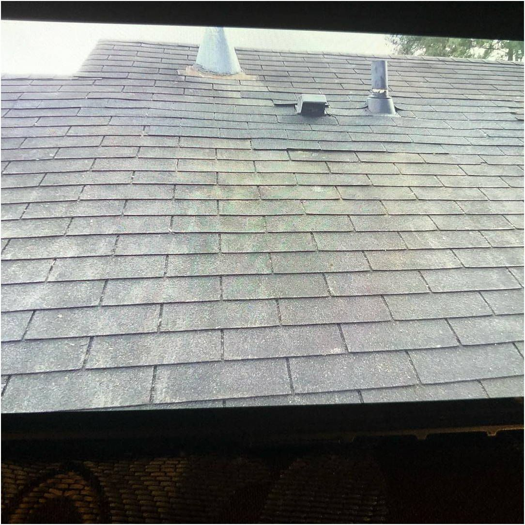 Great Roofing Tips You Should Check Out Roofing Diy Roof Problems Roofing