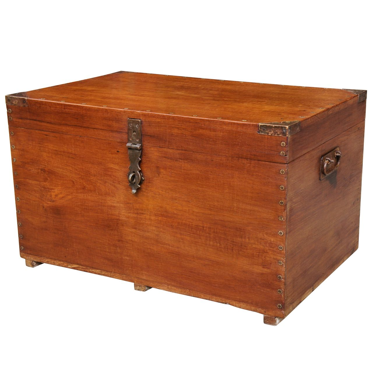 Pin By Jim Charbonneau On Chests Coffers Trunks And Other