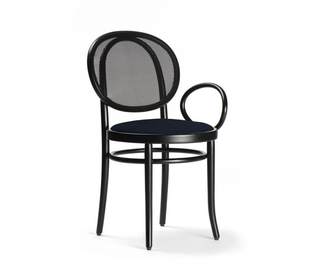 Coprisedie Thonet ~ 63 best thonet images on pinterest chairs couches and armchairs
