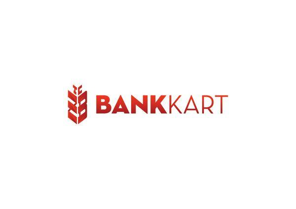 Ziraat Bank Branding By Selim Unlusoy Via Behance Bank Branding Branding Old Logo