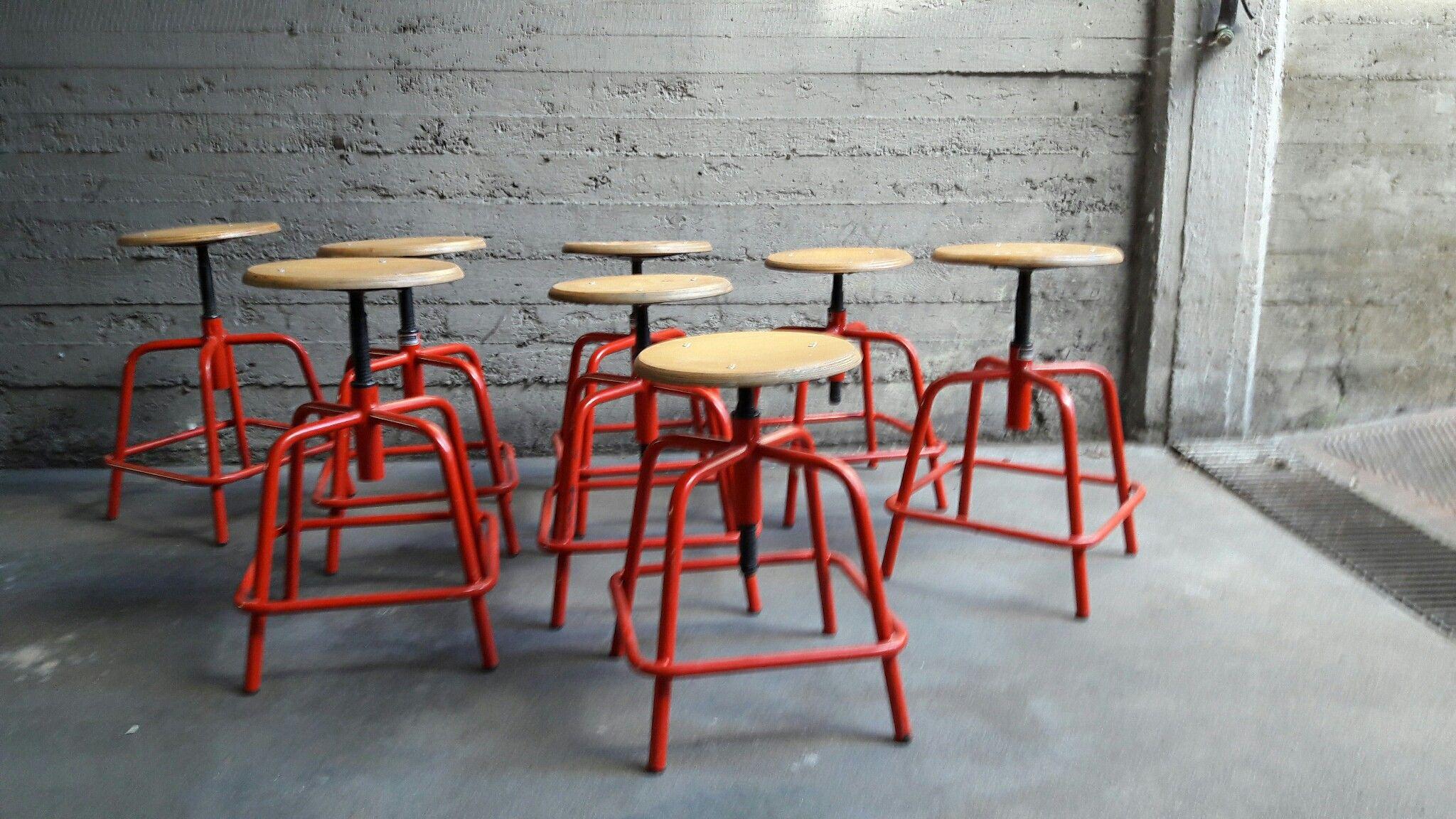 Sedie in formica usate utileusato mobili usati pagina