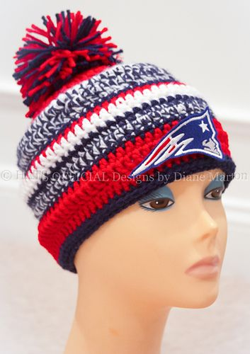 This Hat Pattern Was Inspired Handcrafted And Designed For Comfort