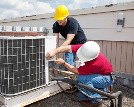 Midwest Institute Appreciates The Students And Helps Them To Complete Their Carri Air Conditioning Services Heating And Air Conditioning Air Conditioner Repair
