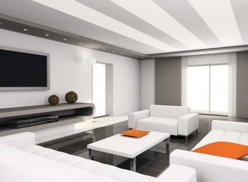 Case Arredamento ~ Best design arredamento case moderne images