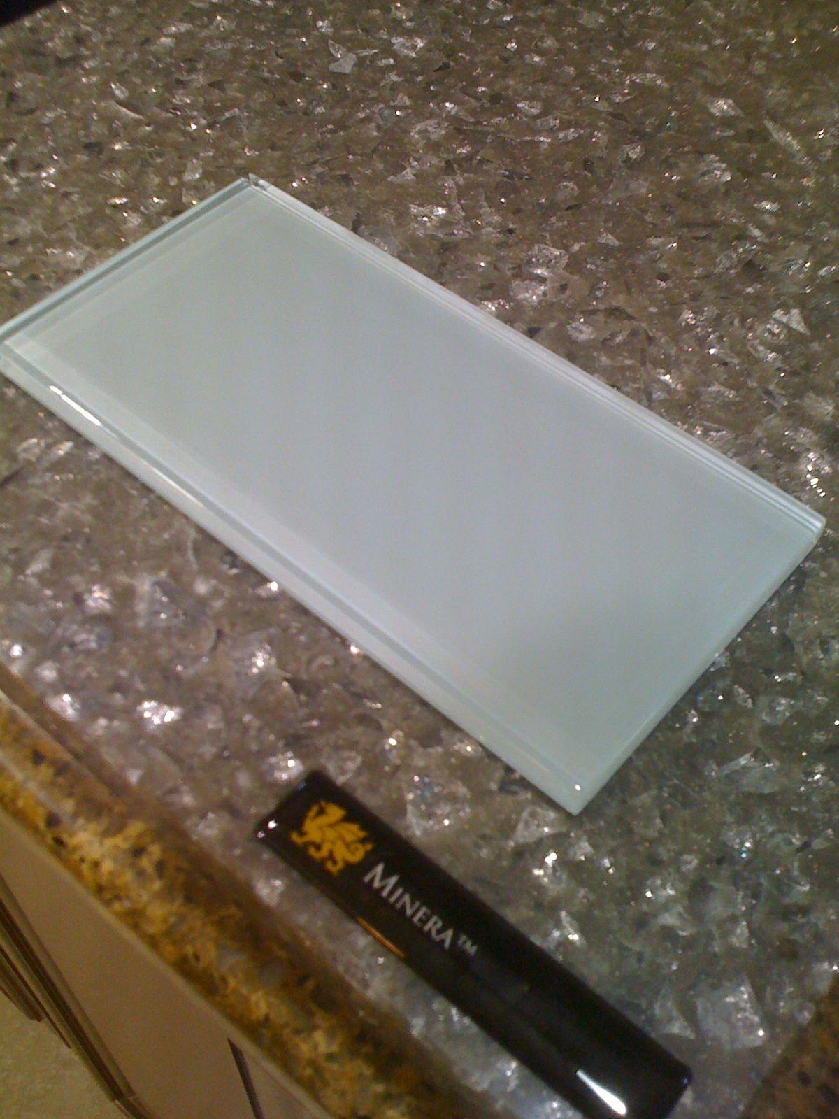 Best White Glitter Counter Google Search Cambria Quartz 640 x 480