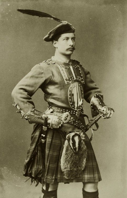 Wilhelm Ii Of Prussia When He Was Young And Cocky Prussia Germany And Prussia Historical People