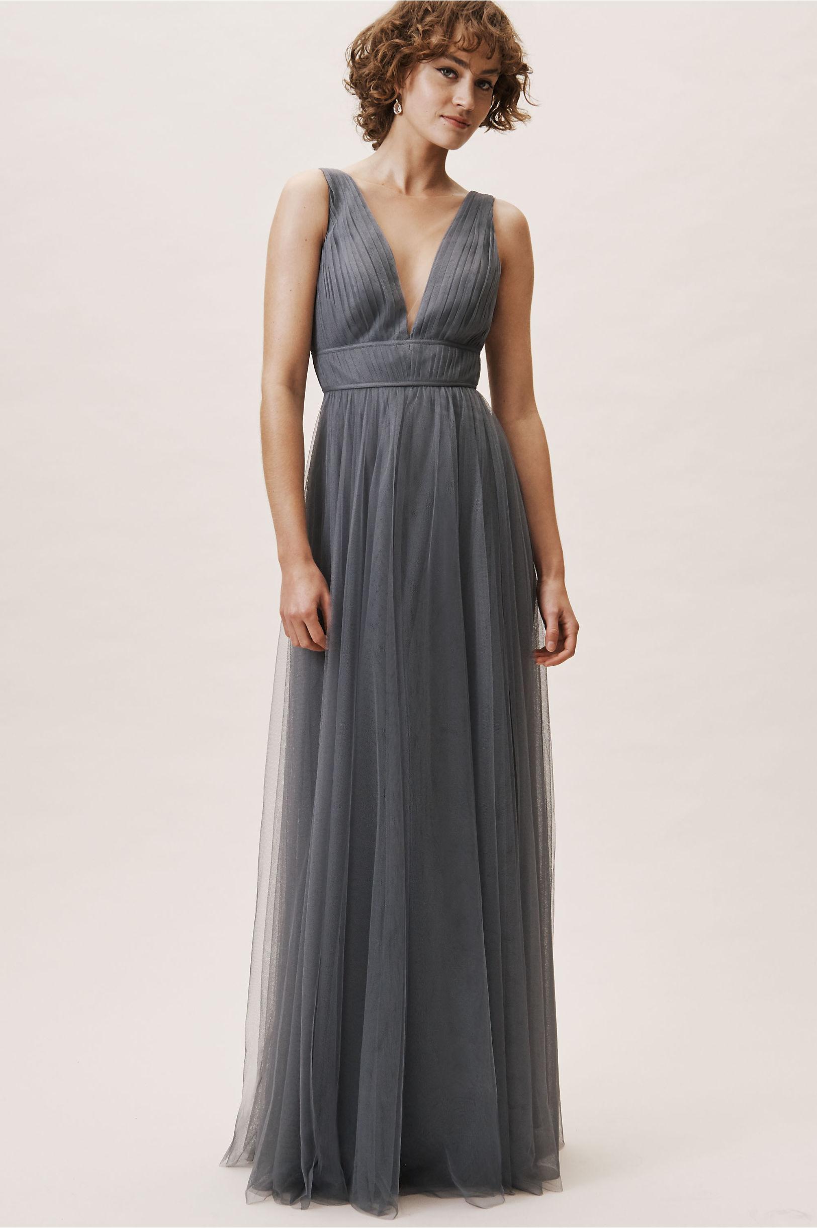 bd4ef81a41 Sarita Dress Whipped Apricot in Bridesmaids   Bridal Party